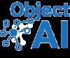 object-ai